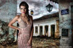 https://flic.kr/p/GCvud2 | Camila . Photochrome Artwork . Artexpreso  91 | Book Fotografico de Alta Costura / Modelo: Camila / Local: Brilho De Noiva & Claudia Patricio / Belo Horizonte, MG // Fotografia: Sorrisos do Brasil, Artexpreso . JL Rodriguez Udias / *Photochrome Artwork Edition . May 2016 .. Website: rodudias.wix.com/artexpreso Youtube: youtu.be/YtlNYN-4pP4 #artexpreso #altacostura #fashion