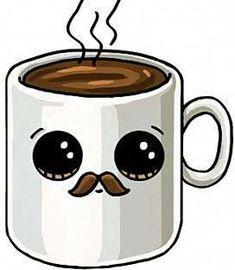 Coffee Meets Bagel Faq via Coffee Maker whether Coffee Meets Bagel Jobs what Coffee Grinder Industrial nor Coffee Machine Grind Size Cute Food Drawings, Cute Kawaii Drawings, Cartoon Drawings, Animal Drawings, 365 Kawaii, Kawaii Art, Kawaii Doodles, Dibujos Cute, Cute Stickers