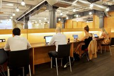 shared workspace - Google Search