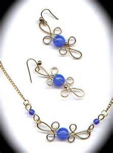 Wire Jewelry Jig Patterns - Bing Images