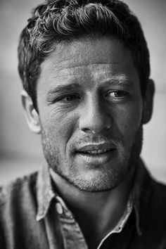 James Norton Tommy Lee Royce, Something In The Way, James Norton, Actor James, Best Supporting Actor, British Actors, Love At First Sight, Male Face, Great Friends