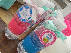Festa Pronta - Matrioska - Tuty - Arte & Mimos Que tal usar esta inspiração para a próxima festa? Entre em contato com a gente! www.tuty.com.br #festa #personalizada #party #bday #birthday #tuty #Happy #love #party #Bday #Cute #cake #cupcake #candy #sugar #pink #love #matrioska #flower