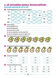 Tracing Worksheets, Preschool Worksheets, Math 2, 4 Kids, Roxy, Words, Preschool Printables, Horse