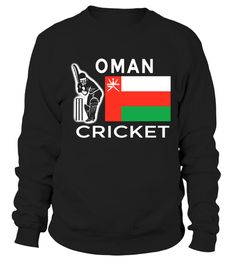 # Oman Cricket T Shirt mug .  HOW TO ORDER:1. Select the style and color you want: 2. Click Reserve it now3. Select size and quantity4. Enter shipping and billing information5. Done! Simple as that!TIPS: Buy 2 or more to save shipping cost!This is printable if you purchase only one piece. so dont worry, you will get yours.Guaranteed safe and secure checkout via:Paypal | VISA | MASTERCARD