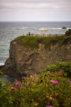 Dreamy Northern California Wedding Venue