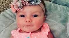 Archdale police are investigating a case of felony child abuse involving a 11-week-old baby.