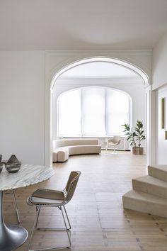 Van Gend Residence – Minimalissimo