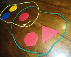 10 best venn diagrams set making images on pinterest venn learners in bloom venn diagrams for little kids ccuart Choice Image