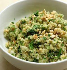 Kombucha Update | Healing Cuisine by Elise | Kefir, Kombucha ...