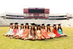 #graduation #photos #grad2k15