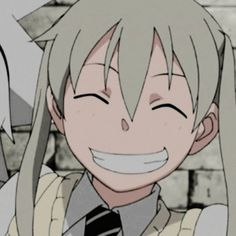 Soul Eater Manga, Soul Eater Death, Anime Ai, Anime Guys, Cute Profile Pictures, Gekkan Shoujo, Backrounds, Book Of Shadows, Girl Cartoon