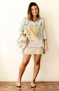 dress to c&a – Resultados da pesquisa – Small Fashion Diary