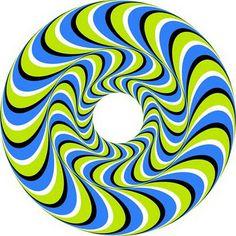 Google Image Result for http://4.bp.blogspot.com/_gJcRjP1Bfgc/TKQVhSnEwJI/AAAAAAAAALM/fyNdUTkUsAI/s400/Rotating+Water+Illusion.jpg