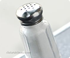 Truth about high sodium intake and health with lower sodium levels in your diet, you may reduce your cholesterol and triglycerides level.