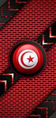 خلفيات منتخب تونس Tunisie للموبايل للجوال روعه صور وخلفيات المنتخب التونسي Tunisie روعة بجودة عالية Hd للموبايل Wallpaper Captain America