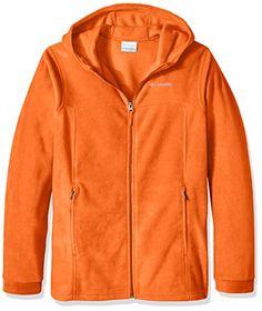 Columbia Big Boys' Steens II Fleece Hoodie, Tangy Orange,... https://www.amazon.com/dp/B018HFPZD6/ref=cm_sw_r_pi_dp_x_HQL7xbD1RGWXK