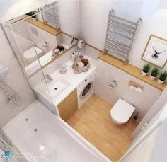 bathroom remodel tipsisutterly important for your home. Whether you choose the minor bathroom remodel or diy bathroom remodel ideas, you will create the best bathroom renovations for your own life. Bathroom Design Small, Bathroom Layout, Bathroom Interior Design, Modern Bathroom, Bathroom Ideas, Small Bathrooms, Bathroom Designs, Bathroom Styling, Bathroom Organization