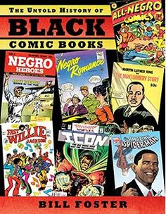 Jackie Ormes: The First African American Woman Cartoonist: Nancy . African American History Month, African History, African American Women, Black History Month, Joke Stories, Black Comics, Black Artwork, American Comics, Fun Facts