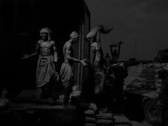 Alex Majoli and Paolo Pellegrin go deep into Congo | British Journal of Photography