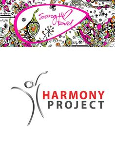 The Harmony Project's mission is to promote the healthy growth and development of children through the study, practice and performance of music.To build healthier communities by investing in the positive development of children through music.To develop children as musical ambassadors of peace, hope and understanding amongst people of diverse cultures, backgrounds and beliefs.