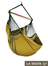 brazilian hammock   google search indoor hammock   google search   projects to try   pinterest      rh   pinterest