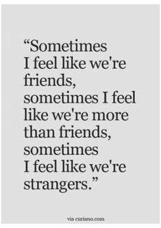 Quotes Deep Feelings, Hurt Quotes, Real Quotes, Mood Quotes, Quotes To Live By, Life Quotes, Quotes Quotes, Friend Quotes, Love Quotes For Friends