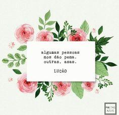 🌸algo que minha vó diria🌸