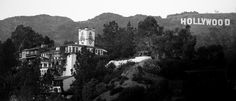 castillo del lago old photos | castillo del lago. or, as it's still referred ... | Los Angeles and ...