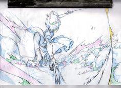Drawing Reference, Drawing Tips, Animation Storyboard, Manga Poses, Animation Tutorial, Cool Sketches, Action Poses, Manga Illustration, Anime Sketch