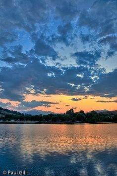 Pearrygyn Lake near Winthrop, Washington Camping World Rv Sales, Camping Spots, Miss Washington, Washington State, Winthrop Washington, Camping In England, Evergreen State, Pacific Northwest, Us Travel
