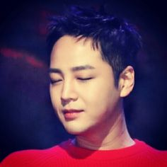 Jang Keun Suk_Good night oppa