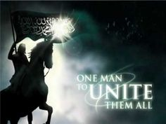 ❥ Death Of Saudi King - The End Time Event Islamists Have Been Waiting For~ which is also fulfilling bible prophecy...