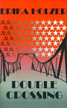 Double Crossing by Erika Holzer http://www.bookscrolling.com/award-winning-science-fiction-fantasy-books-1984/