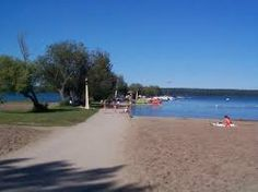 Image result for clear lake manitoba Clear Lake Manitoba, Riding Mountain National Park, See It, Iowa, Places Ive Been, Hiking, Canada, Beach, Water