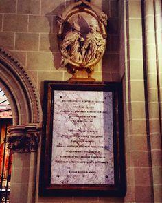 Detalle-Capilla-del-Sagrado-Corazón-de-la-Catedral-de-Toledo