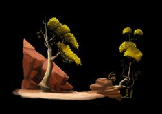 Tree+Concepts.jpg (709×501)