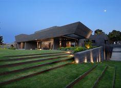 Concrete-House-II1