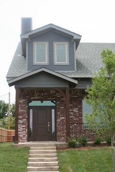 3 Bed, 2.5 Bath   Clifton Development Group, LLC., new constructions, bungalow,