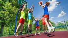 Bildergebnis für kinder machen sport