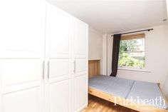 1 bedroom flat for sale in Fellows Road, Belsize Park, London NW3 - 29778786