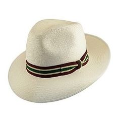 af1538fac4a Failsworth Paper Straw Style Hat Failsworth Hats Ltd has been manufacturing ladies  hats and men s