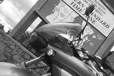 Otomoto torontos diy motorcycle mechanic shop sustainability toronto diy motorcycle mechanic shop solutioingenieria Gallery