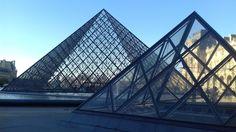 (3) Musée du Louvre (@MuseeLouvre) | Twitter