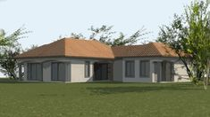 The Tuscan Villa Tuscan House Plans, Building Costs, Bedroom House Plans, Young Family, Plan Design, Open Plan, Home Builders, Bathrooms, Villa