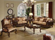 remington 2 piece set in brown cherry finish living room furniture set sale living room furniture sets near me living room furniture setup