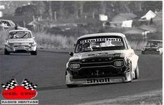 Hesketh 1971