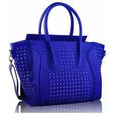 Image result for ladies bag