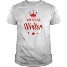 Original writer