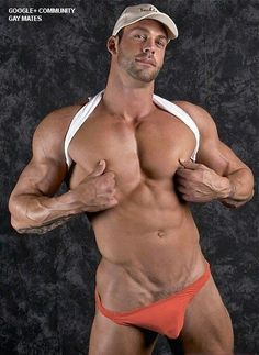 gay nipples suck gay