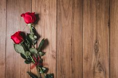 Two Flowers On Wood Wallpapers) – Free Wallpapers Flower Background Wallpaper, Rose Wallpaper, Cute Wallpaper Backgrounds, Flower Backgrounds, Photo Wallpaper, Textured Background, Cute Wallpapers, Colorful Backgrounds, Rose Background